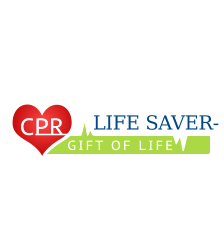 CPR Life Saver-Gift of Life